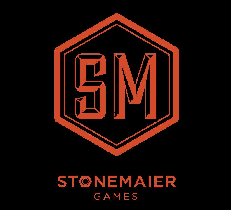 Stonemaier Logo