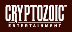 Crypto logo 4